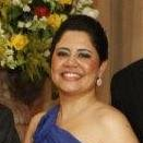 Roberta Cruvinel emerging leader Feb 2015