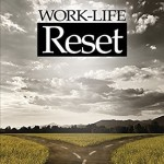 Work-Life Reset by Fawn Germer