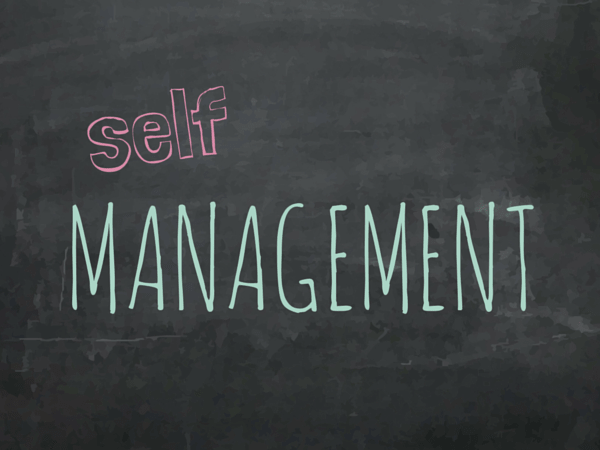 10-things-to-manage-before-you-manage-others