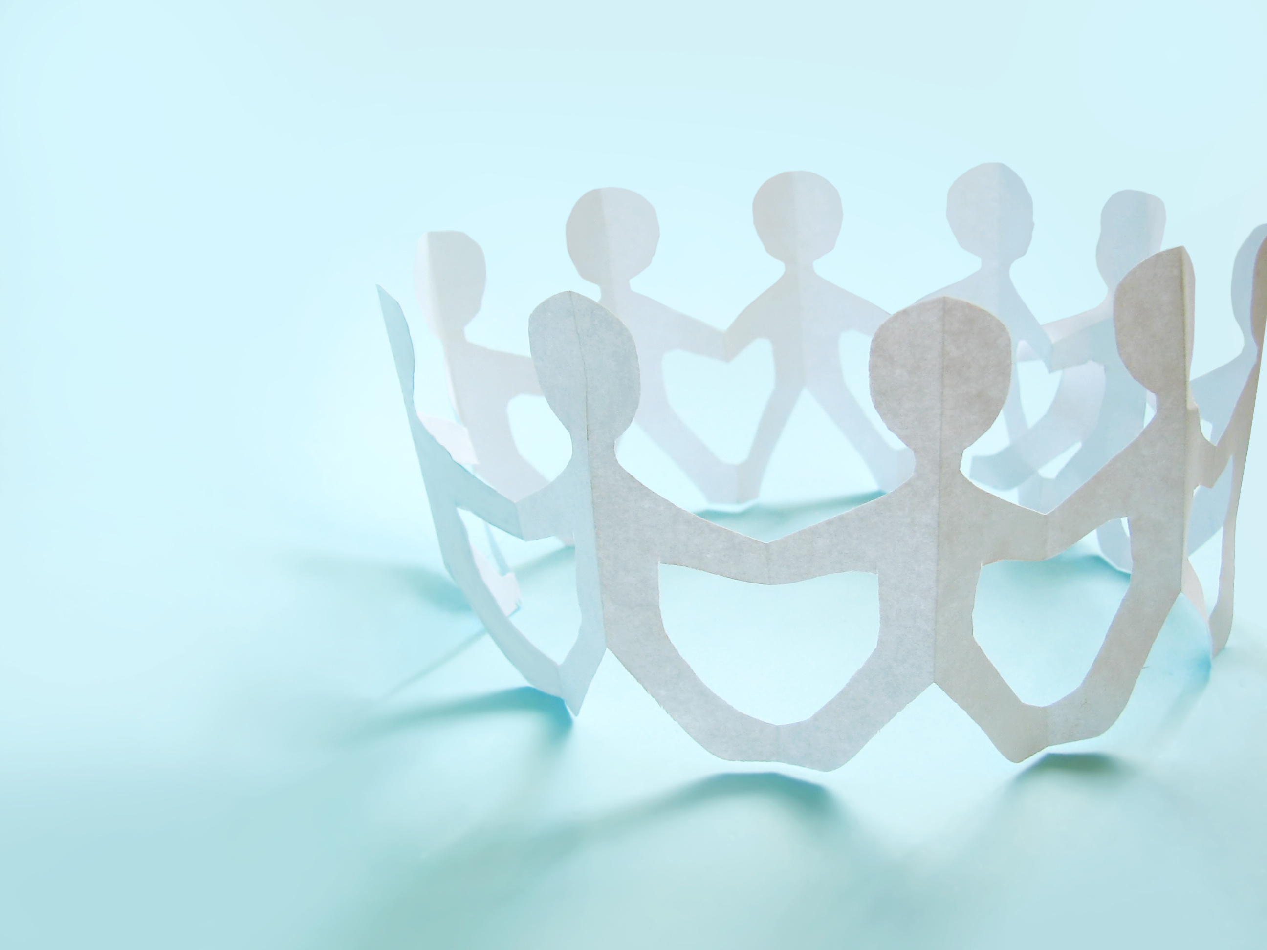 7 Ways To Build Great Relationships With Your Team Be Leaderly