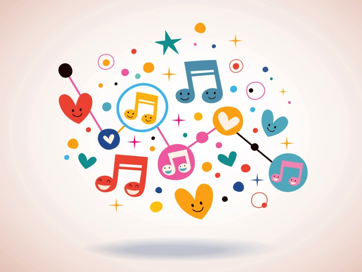 25 songs for your leadership playlist be leaderly