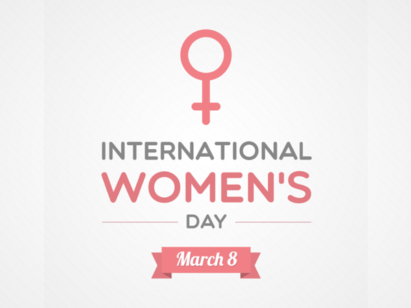 10 Leadership Quotes For International Womenu0027s Day
