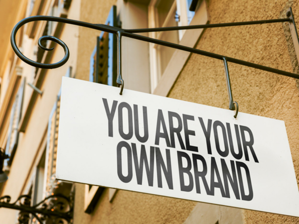 Have You Outgrown Your Personal Brand?