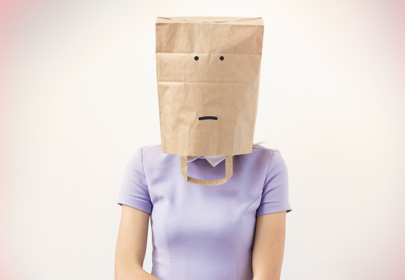 3 Ways To Manage Your Imposter Syndrome & Land Your Next Role