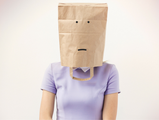 3 Ways to Manage Your Imposter Syndrome
