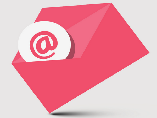 Are Your Email Killing or Boosting Your Reputation