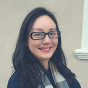 Emerging Leader Spotlight: Erin Lo with Logitech, Inc.