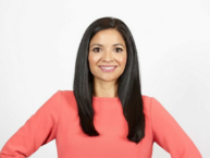 Be Leaderly's VP of Consulting and Research, Selena Rezvani