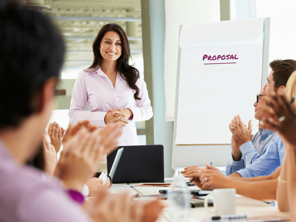 Mastering the meeting before the meeting